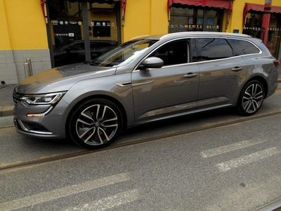 usata Renault Talisman Sporter dCi 160 CV . AUTOMAT+GARANZIA 2022