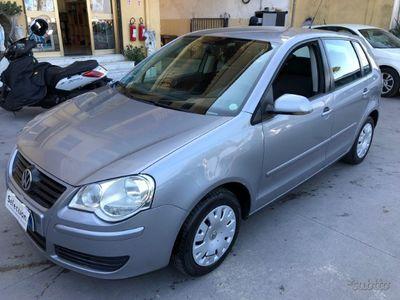 usado VW Polo 1.4 80CV 5P G. P. L 2008