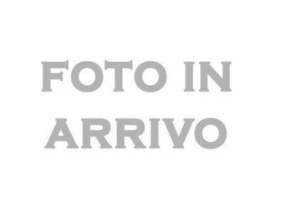 used Alfa Romeo 147 1.9 JTD (120) 3 porte Black Line del 2006 usata a Lucca