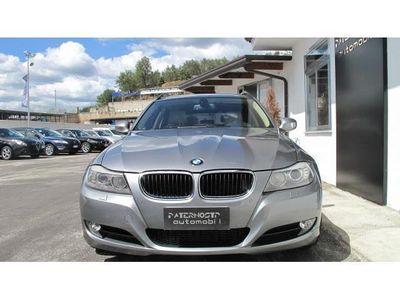 usata BMW 320 Serie 3 Touring d xDrive Attiva