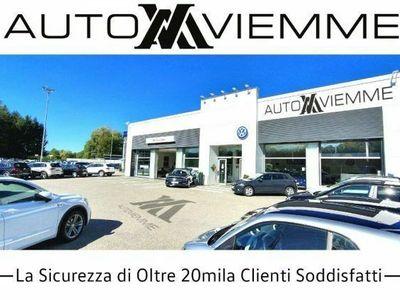 usata Fiat Grande Punto 1.3 MJT EVO X Commercianti