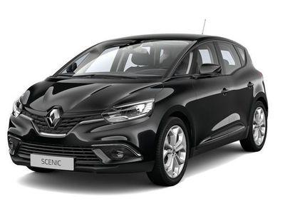 usata Renault Scénic TCe 140 CV FAP Sport Edition2