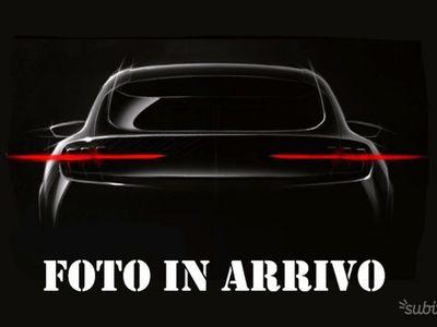 usata Lancia Fulvia 1300 Seconda Serie *ASI*