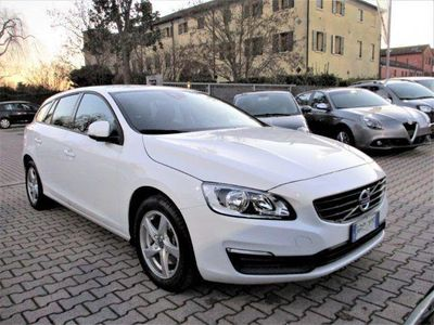 used Volvo V60 V60 D3 Geartronic BusinessD3 Geartronic Business