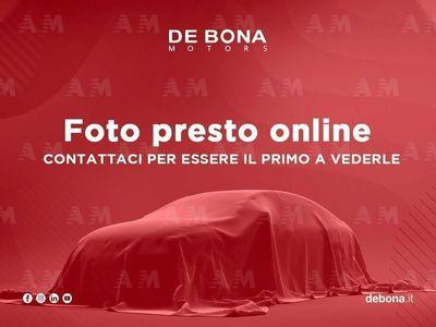 gebraucht Audi S6 Avant 4.0 TFSI quattro S tronic del 2015 usata a Venezia