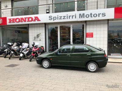 usata Alfa Romeo 146 T.spark