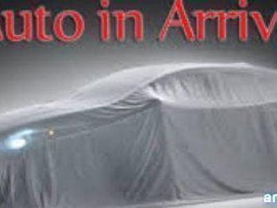 gebraucht Alfa Romeo Giulia 2.2 Turbodiesel 150 CV Navi Uniproprietario Oderzo