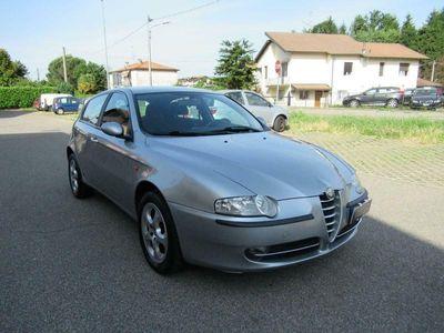 used Alfa Romeo 147 1.6 16V T.S. 5p. Progression