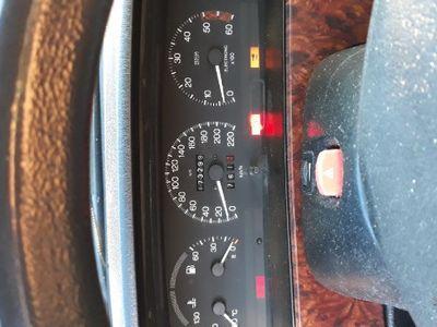 usado Lancia Dedra - 1997