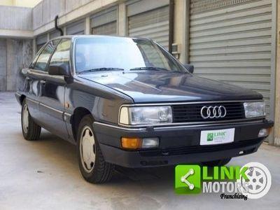 usata Audi 200 100/200/5000/V82.2 turbo quattro