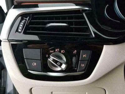 usata BMW 630 SERIE 6 GRAN TURISMO Serie 6 G.t. (g32) d Gran Turismo Msport