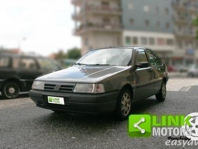 usata Fiat Tempra 1.4 sx benzina