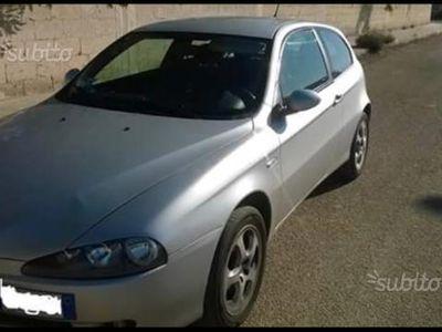 gebraucht Alfa Romeo 147 1.9 JTDm 120 CV 3 porte