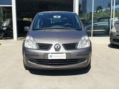 usata Renault Modus 1.2 16V usato