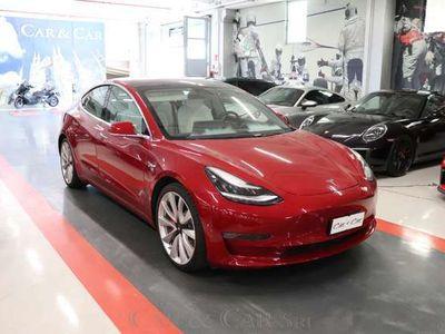 usata Tesla Model 3 Performance AWD - Autopilot