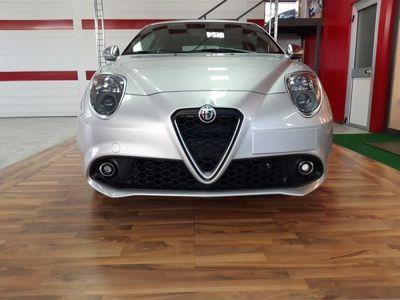 usata Alfa Romeo 90 1.3 JTDmCV S&S Urban