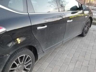 usado Lancia Delta (2008-2015) - 2010