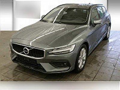 usata Volvo V60 D3 Geartronic Momentum,navi,licht,rüka,fsh