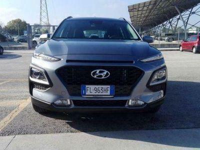 used Hyundai Kona 1.0 TGDI COMFORT + PP