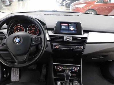 usata BMW 218 Active Tourer 218 Active Tourer d Advange