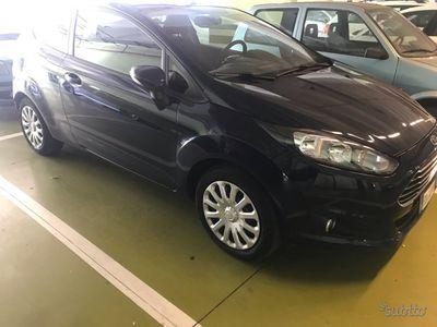 usata Ford Fiesta 1.5 tdci 3porte