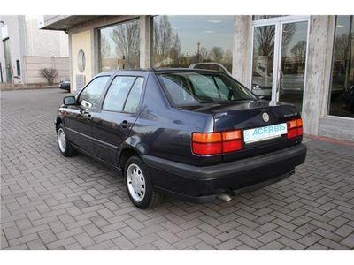usata VW Vento 1.8/90 CV cat GL UNICO PROPRIETARIO