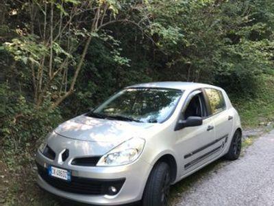 usata Renault Clio III Clio 1.2 16V 3 porte 20th Anniversario