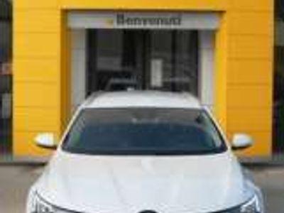 usata Renault Talisman sporter intens 1.6dci 130cv diesel