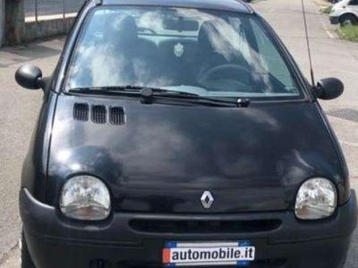 usata Renault Twingo