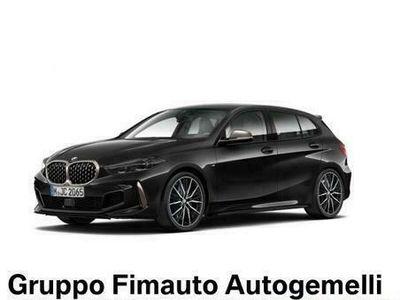 usata BMW 135 M i xDrive Aut. LISTINO € 57.032 Verona