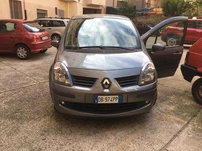 usata Renault Modus 1.6 16V Proactive Dynamique