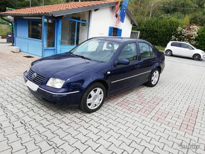 used VW Bora 1.9tdi Automatico - 2003