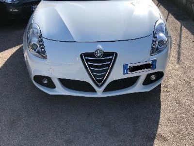 usado Alfa Romeo Giulietta - 2011 full optional