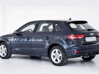 usata Audi A3 Sportback 1.6 TDI 116 CV usato