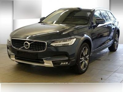 usata Volvo V90 CC Crosscountry D5 Awd Geartronic,busi.pro, Lade.pro