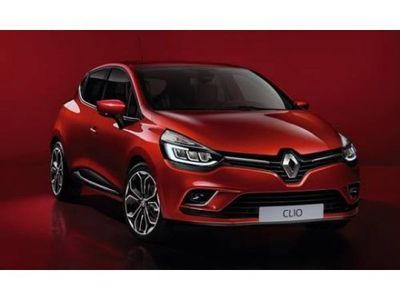 usata Renault Clio TCe 12V 90 CV GPL Start&Stop 5 porte Energy Duel