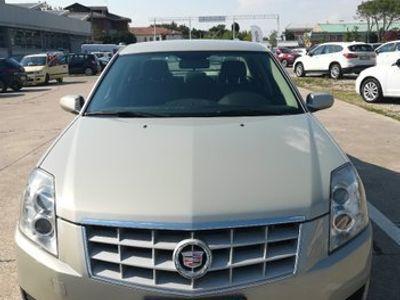 usata Cadillac BLS BLS 1.9 D 150CV aut. Business