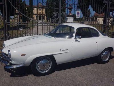 usata Alfa Romeo Sprint Sprintspeciale (PERMUTA)