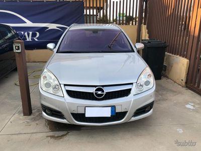 usado Opel Vectra 3ª serie - 2009