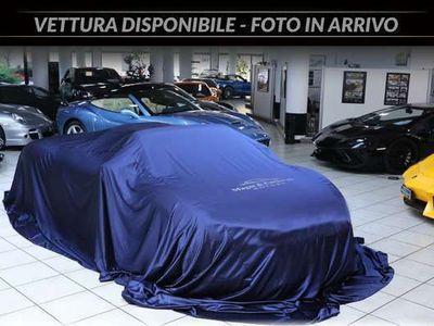 usata Aston Martin DB9 completa