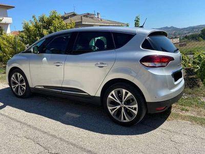 usata Renault Scénic Full optional