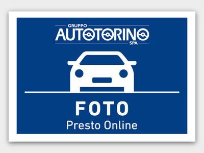 usata Lancia Ypsilon YPSILON1.2 8v Argento