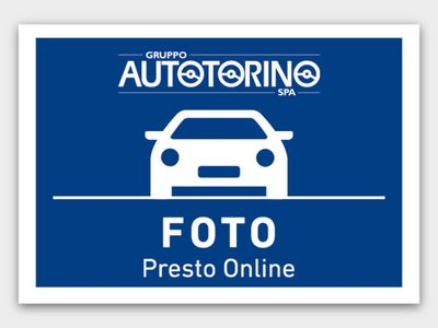 käytetty Lancia Ypsilon YPSILON1.2 8v Argento