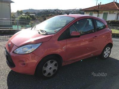 usata Ford Ka 1.3 TDCI - 2011