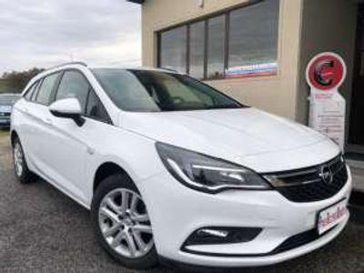 usata Opel Astra 1.6 CDTI S&S Sports Tourer Professional N1!!! Diesel