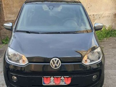 usata VW up! up! 1.0 75 CV 5p. moveASG