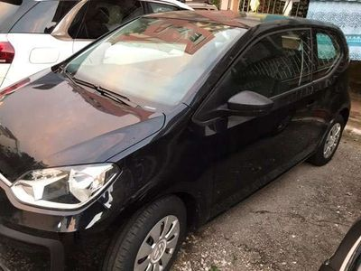 usata VW up! up! 1.0 3p. move