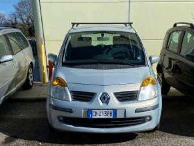 usata Renault Modus 1.5 dCi 65CV Confort Expression Diesel