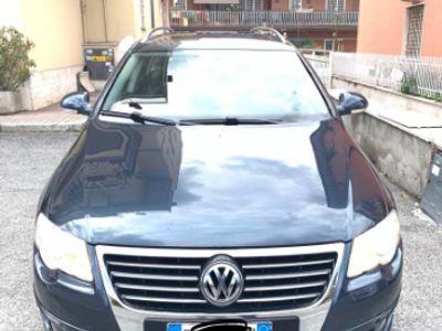 usado VW Passat Passat 2.0 16V TDI Comfortline