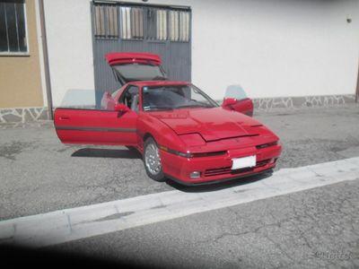 usado Toyota Supra 1986-1993 - 1990